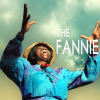 Juneteenth Special Presentation: The Fannie Lou Hamer Story this Friday, June 19 at 8 pm EST on YOUTUBE